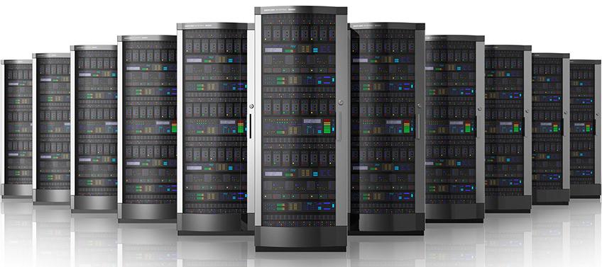 Hướng dẫn mua server (máy chủ) giá rẻ và uy tín