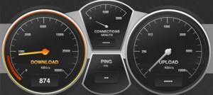 Hướng dẫn kiểm tra tốc độ download thực tế trên Server/VPS