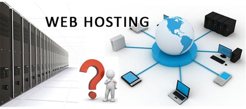 Cẩm nang thuê host cho WordPress