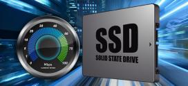 Hướng dẫn kiểm tra tốc độ ổ cứng SSD