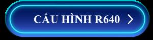thue may chu r640 button