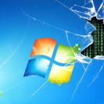 Phát hiện lỗ hổng tấn công giao thức Windows Remote Desktop qua cổng 3389