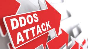 Tấn công DDOS ở tầng ứng dụng