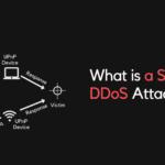 Tấn công DDOS SSDP là gì ?