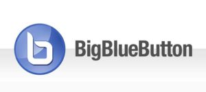 Công cụ họp trực tuyến BigBlueButton