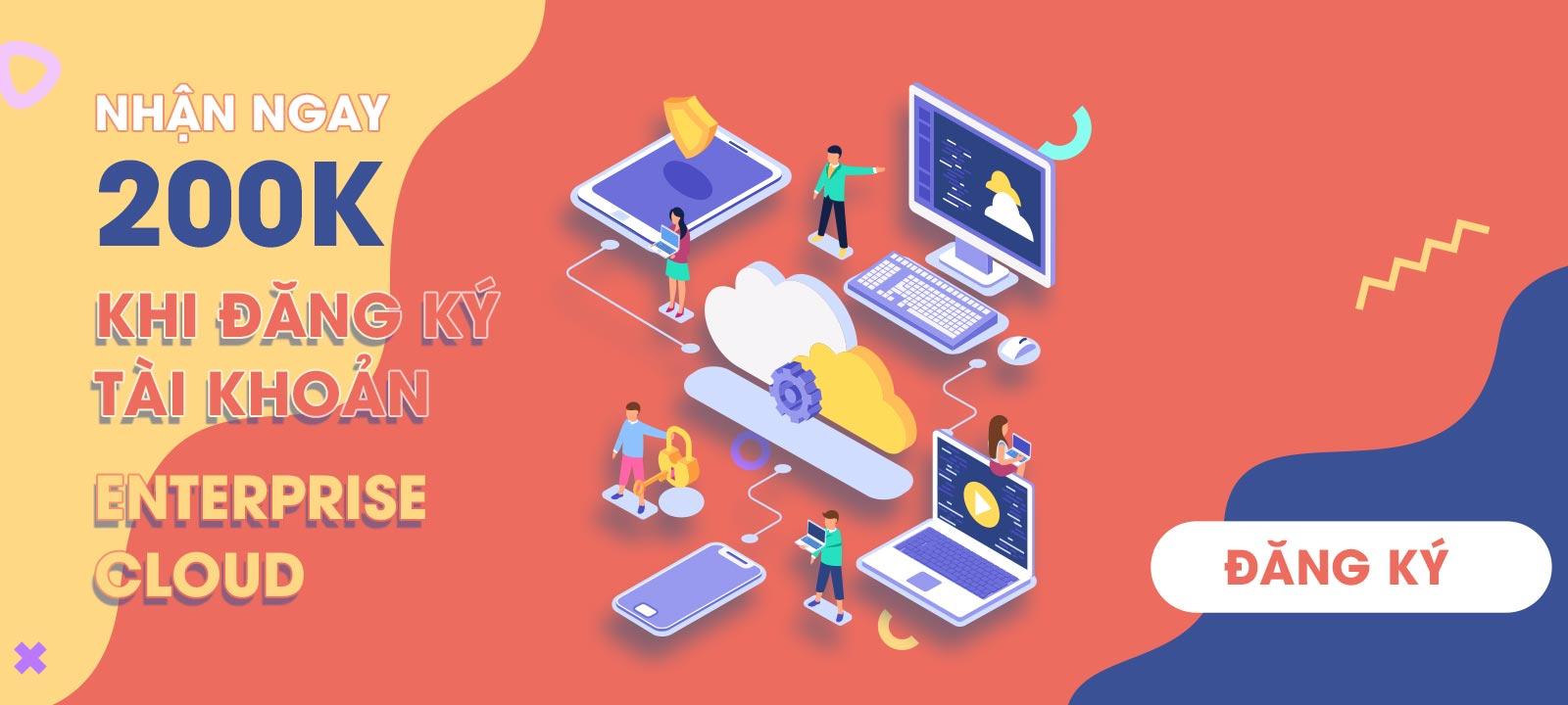 banner-enterprise-cloud-khuyen-mai-vnso-200K