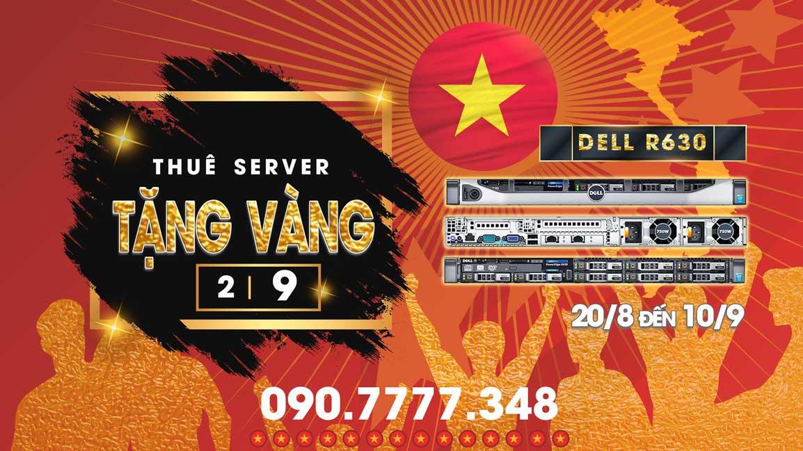 THUE-SERVER-TANG-VANG-1154