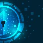 Hướng dẫn nâng cấp bảo mật khi thuê máy chủ ảo
